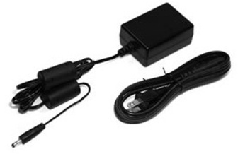 AC Adapter / Power Supply Canon P-150M