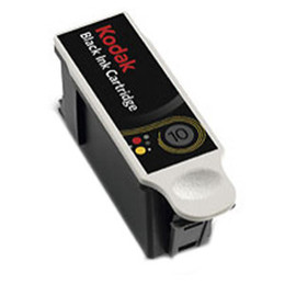 Black Ink Cartridge for Kodak i3250