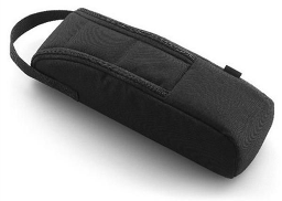 Carry Case for Canon P-150M