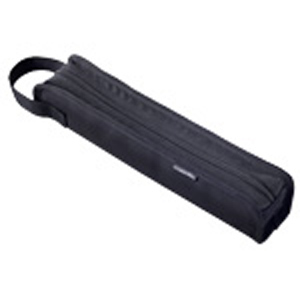 Carry Case for Canon P-208II