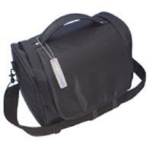 Carrying Bag for Fujitsu S500M - Scansnap