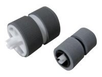 Exchange Roller Kit for Canon DR-C225W II