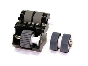 Exchange Roller Kit for Canon DR6010C