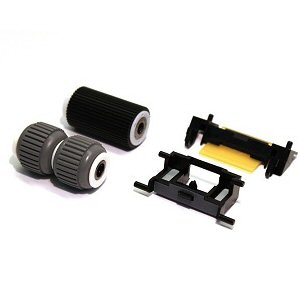 Exchange Roller Kit for Canon DR7090C