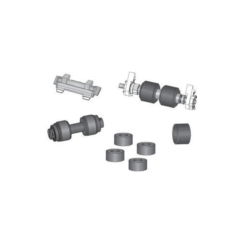 Feed Roller Kit for Alaris S2080W