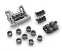 Feeder Consumables Kit for Kodak i1420