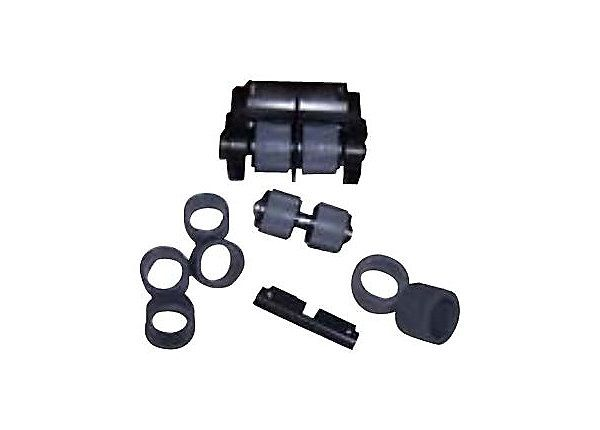 Feeder Consumables Kit for Kodak i3250