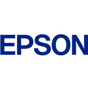 Foot ASP for Epson GT-S55