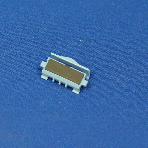 Pad Assembly for Xerox Documate 4830