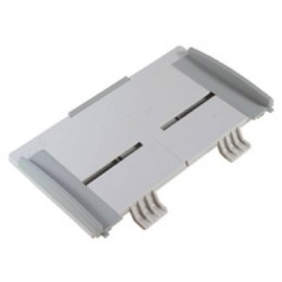 Paper Input Tray / Chute Unit for Fujitsu Fi-5220C