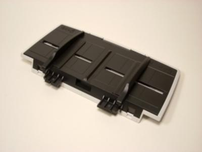 Paper Input Tray / Chute Unit for Fujitsu Fi-6240