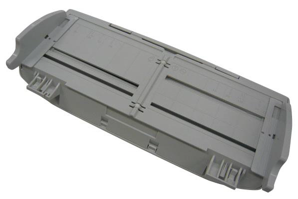 Paper Input Tray / Chute Unit for Fujitsu Fi-7480