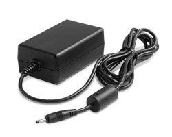 Power Supply / AC Adapter for Kodak i2600