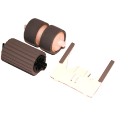 Roller Exchange Kit for Canon DR2510M
