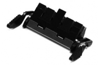 Separation Pad for a Canon P-150M