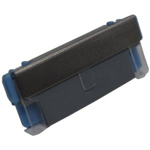 Separation Pad for a Canon P-208II